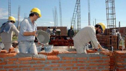 Débil recuperación: la actividad económica subió un 0,8 % en julio