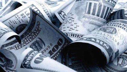"""Pandora Papers: el """"paraíso"""" donde los capitalistas esconden sus millones y estafan al mundo entero"""