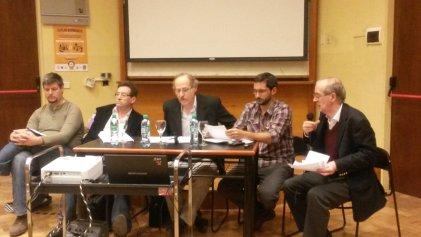 La economía preelectoral, la agenda del ajuste y los desafíos de la izquierda y los trabajadores