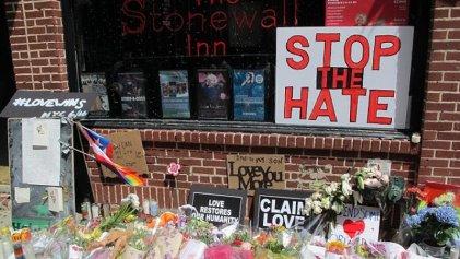 Racismo y homofobia: qué hay detrás del debate sobre el control de armas
