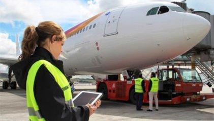 Trabajadoras aeronáuticas: por todos los derechos que faltan conquistar