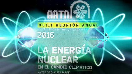 La energía nuclear en el cambio climático