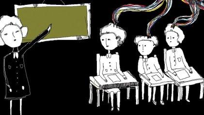 Evaluaciones educativas: el Estado reprobado