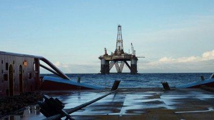 Malvinas, una puerta para conquistar el mar y la Antártida Argentina