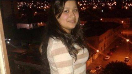 Agrotóxicos: a dos años, aún no hay justicia por Melisa Núñez