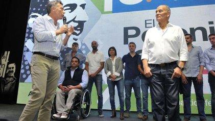 """Oficializan el plan """"Empalme"""": un subsidio para empresarios"""