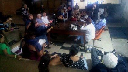 Venezuela: cómo confluir en una política desde la perspectiva de los trabajadores y el pueblo pobre