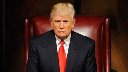 Trump presiona a Suprema Corte para acelerar su decreto antiinmigrantes