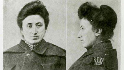 Huelga general y marxismo: de 1905 a 1917 (I)