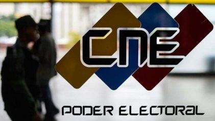 """Elecciones municipales venezolanas: """"No hay expresión política de los trabajadores"""""""