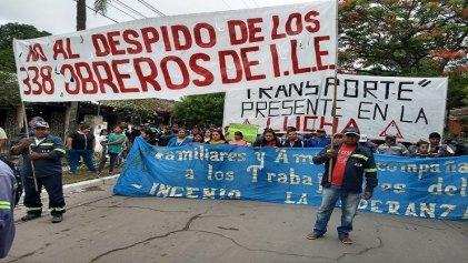 En La Esperanza podemos ganarle a Gerardo Morales