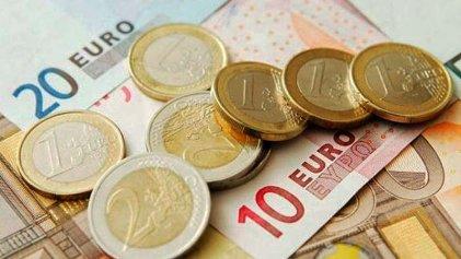 La paradoja de la economía española