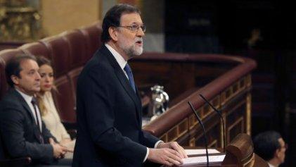 ESTADO ESPAÑOL: Después de una vida trabajando, pensiones de pobreza