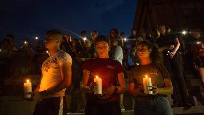 El odio y racismo imperialista detrás de la brutal masacre en El Paso