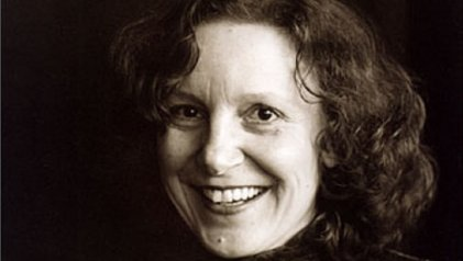 Documental sobre Sabina Spielrein, olvidada en la historia del psicoanálisis