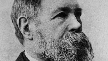 Los últimos días de Engels: sus cartas, las batallas finales y un proyecto inconcluso