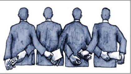 Sistema Nacional Anticorrupción: gatopardismo a la mexicana