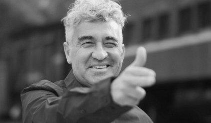"""Jorge González: """"La gente quiere que se vaya Piñera"""""""