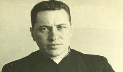 Camilo Torres, el cura que apostó a la guerrilla