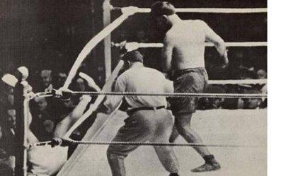 Día del Boxeador: ¿por qué se conmemora el 14 de septiembre?