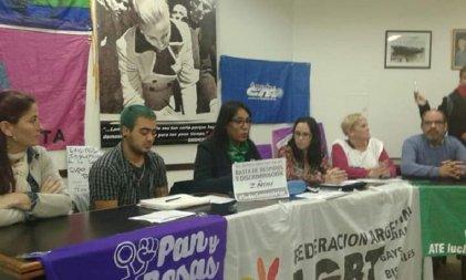 Cupo Laboral Trans: la Corte bonaerense falló en favor de una trabajadora de La Plata