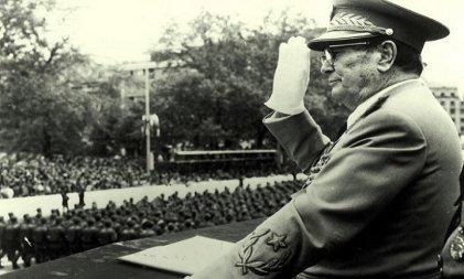Ruptura Tito-Stalin. Cuando Yugoslavia rechazó la anexión económica de Moscú