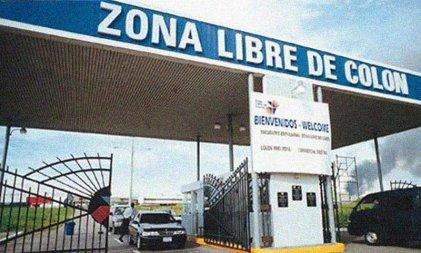 Panamá: embajador chino denuncia coacciones para obstaculizar intercambio