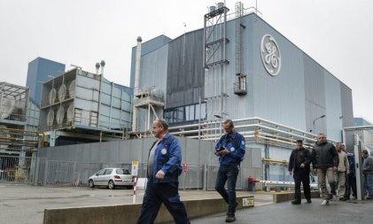 El mundo necesita respiradores, los trabajadores de General Electric quieren hacerlos