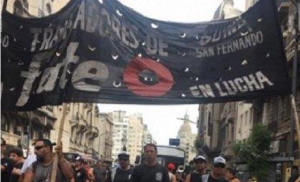 SUTNA: debate con la lista Negra y la orientación del Partido Obrero