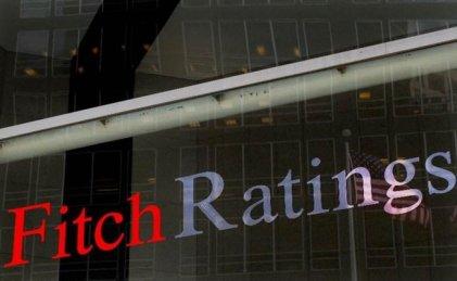 Para Fitch América Latina crecerá menos arrastrada por la crisis argentina