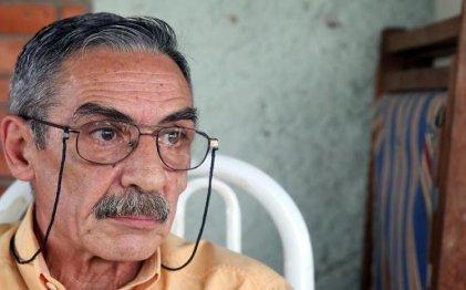 """Brasil niega extradición del genocida que confesó que """"desearía haberle disparado a Rodolfo Walsh"""""""