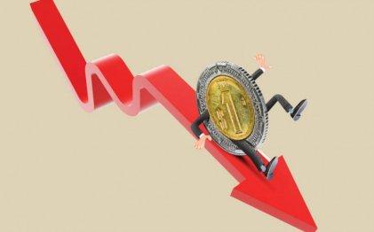 Vuelven a recortar el pronóstico de crecimiento en México