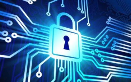 Seguridad informática y autodefensa digital en tiempos de pandemia