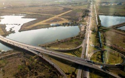 Prolongación de autopista Balbín: abogada ambientalista responde al intendente de Berisso
