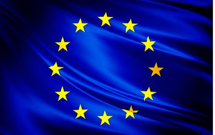 El PBI de la zona euro registró una magra suba del 0,3 % en el tercer trimestre