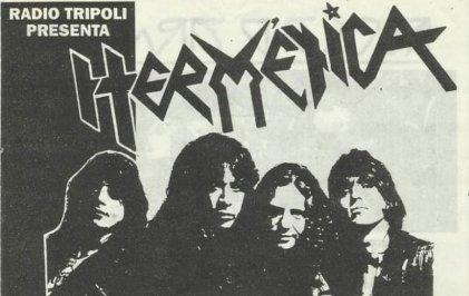 Radio Trípoli, el sello que renovó al rock argentino y se hizo leyenda