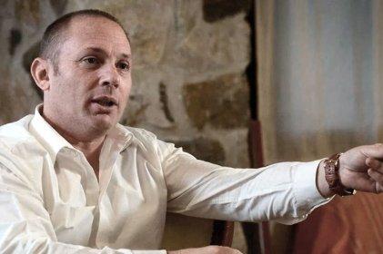 Marcelo D'Alessio, el falso abogado amigo de Carrió y Stornelli, a juicio oral
