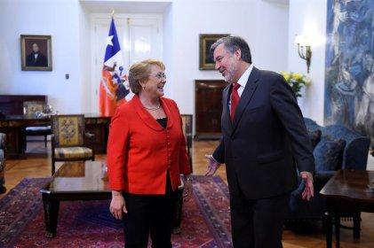 Definiciones en la Democracia Cristiana hacia la segunda vuelta en Chile