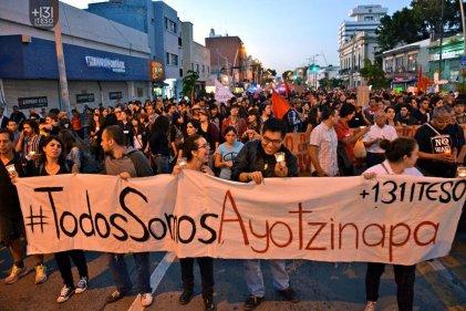 """Guadalajara: los de arriba """"pelean"""" por el botín de la alcaldía"""