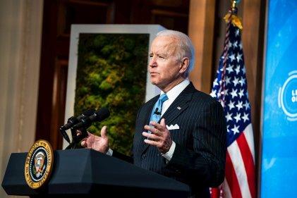 Biden reconoce oficialmente el genocidio armenio