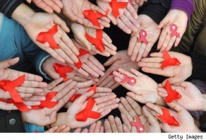 En México, hace falta presupuesto para atender pacientes con SIDA