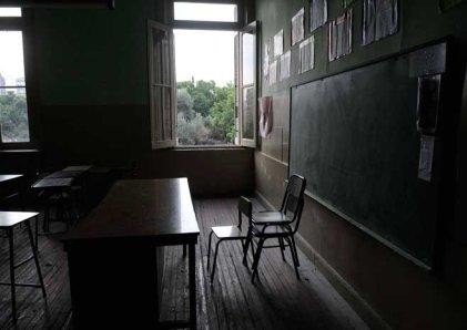 ¿Qué pasó en educación durante la pandemia? Avances del mercado sobre la escuela pública