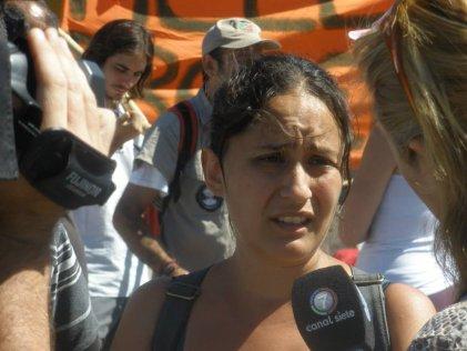 La Asamblea del Hospital Castro Rendón resolvió parar y movilizarse al Puente Carretero