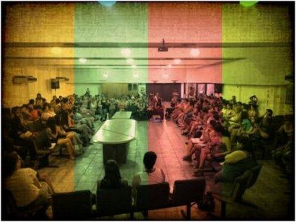 La deuda es con nosotras: que se reglamente ya la licencia por violencia de género en Mendoza