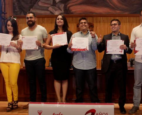 ¿Qué es la FEU de Guadalajara y qué posición debemos adoptar los estudiantes en las próximas elecciones?