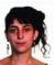 Campaña sucia de Juntos por el Cambio contra Myriam Bregman