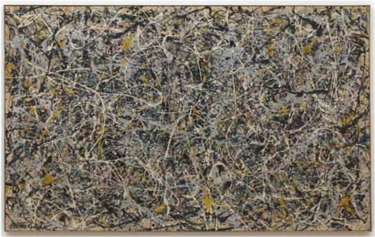 El arte como epifánica experiencia anticapitalista, Walter Benjamin y el aura