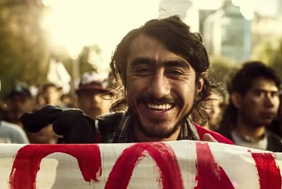 Sergio Moissen: expreso político y socialista a la Constituyente