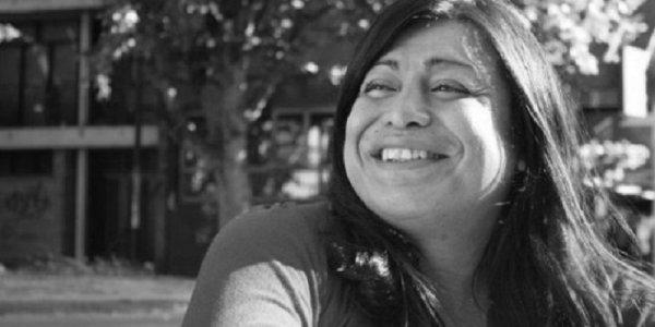 Un año sin Diana Sacayán: su lucha continúa más viva que nunca