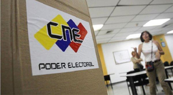 Ante las elecciones presidenciales en Venezuela: abstención o voto nulo
